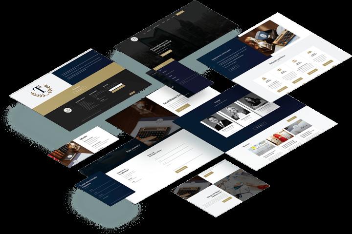 website-screens