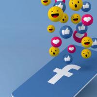 O que o Facebook pretende fazer por sua marca em 2021