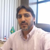 Christian Totino