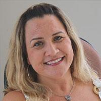 Joice Catarina Sabatke